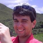 Foto do Flávio