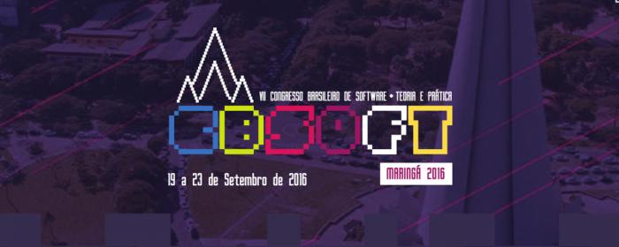 logo-noticia-cbsoft2016