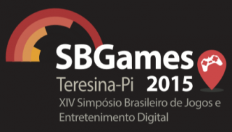 logo-noticia-sbgames2015