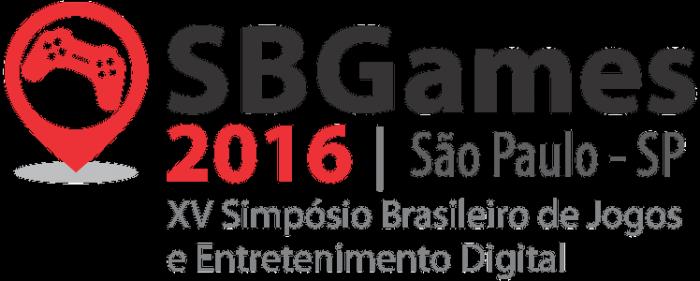 logo-sbgames2016